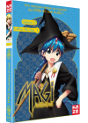 Magi - The Kingdom of Magic - Saison 2, Box 1/2 - Blu-ray