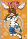 Angelic Layer - Poupée de combat - Vol. 1 - DVD