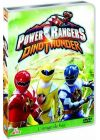Power Rangers : Dino Thunder - Vol. 8 - DVD