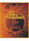 Les Temps modernes (Version Restaurée) - DVD