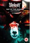 Slipknot - Day Of The Gusano, Live in Mexico - DVD