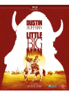 Little Big Man - Blu-ray