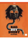 Bad Boy Bubby - Blu-ray