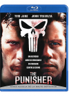 The Punisher - Blu-ray