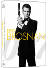 La Collection James Bond - Coffret Pierce Brosnan (Pack) - DVD