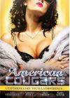 American Cougars - DVD