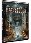 Battledogs - Blu-ray
