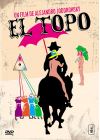 El Topo (Édition Collector) - DVD