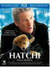 Hatchi - Blu-ray
