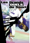 Les Grands duels du sport - Judo - France / Japon - DVD