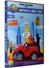 Arthur à New York - Vol. 3 - DVD