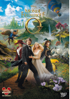 Le Monde fantastique d'Oz - DVD