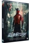 Red Storm - Blu-ray