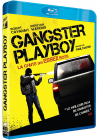 Gangster Playboy - Blu-ray