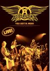 Aerosmith - Live - You Gotta Move - DVD