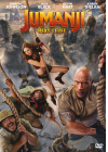 Jumanji : Next Level - DVD