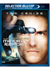Minority Report - Blu-ray
