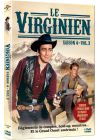 Le Virginien - Saison 4 - Volume 3 - DVD