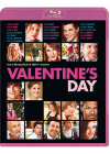 Valentine's Day - Blu-ray