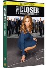 The Closer - Saison 4 - DVD