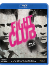 Fight Club (Édition Collector Limitée) - Blu-ray