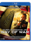 Way of War - Blu-ray