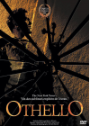 Othello + Dossier secret - DVD