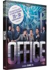 Office (Blu-ray 3D compatible 2D) - Blu-ray 3D