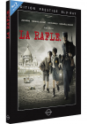 La Rafle. (Édition Prestige) - Blu-ray