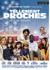 Tellement proches - DVD