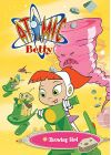 Atomic Betty - Chewing Girl - DVD