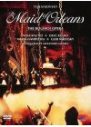 The Maid of Orleans - DVD