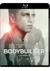 Bodybuilder - Blu-ray