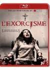 L'Exorcisme - Blu-ray