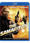 The Samaritan - Blu-ray