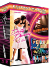 Musical - Coffret 3 films (Pack) - DVD