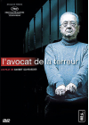 L'Avocat de la terreur (Édition Collector) - DVD