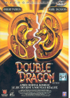 Double Dragon - DVD