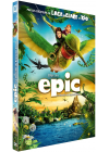Epic - La bataille du Royaume Secret - DVD