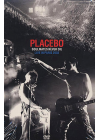 Placebo - Soulmates Never Die - Live In Paris - DVD