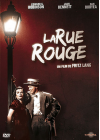 La Rue Rouge (Édition Collector) - DVD