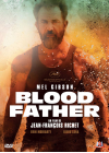 Blood Father - DVD
