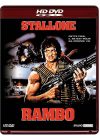 Rambo - HD DVD