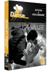 Je Danse... La valse : Initiation et perfectionnement - DVD