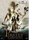 Pirates (Édition Simple) - DVD
