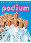 Podium (Édition Collector) - DVD