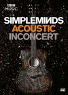 Simple Minds - Acoustic in Concert - DVD
