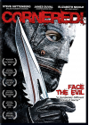 Cornered ! - DVD