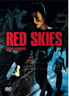 Red Skies - DVD