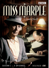 Miss Marple - Saison 2 - DVD